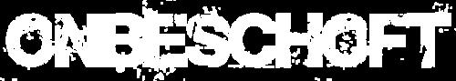 Onbeschoft Outdoor Logo