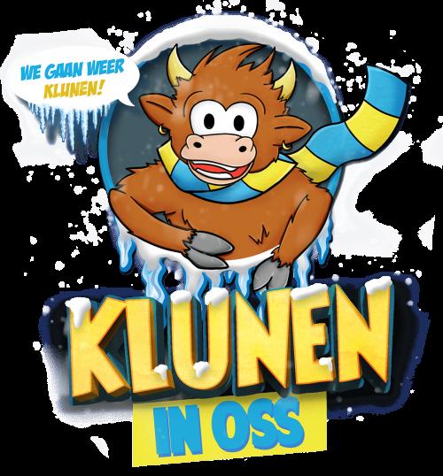 Klunen Logo