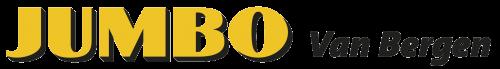 Jumbo Opening Logo