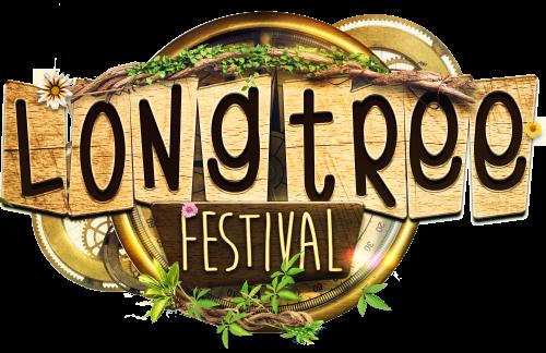Long Tree Festival Logo